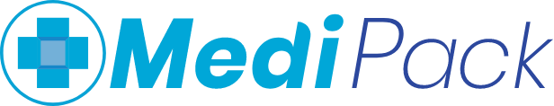 Medipack
